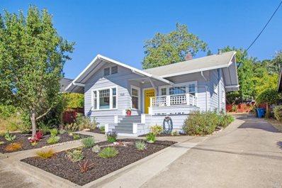 7320 Bodega Avenue, Sebastopol, CA 95472 - #: 21923550