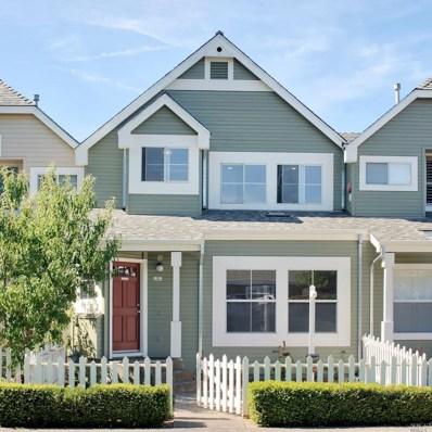 1818 Downing Street, Petaluma, CA 94954 - #: 21923976