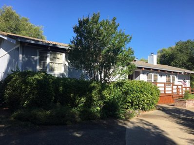 7487 Dry Creek Trail, Vacaville, CA 95688 - #: 21924086