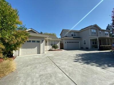 1842 Streiff Lane, Santa Rosa, CA 95403 - #: 21924266