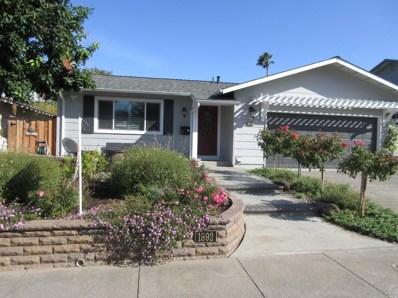 1892 Lindo Street, Benicia, CA 94510 - #: 21924294