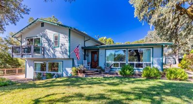 2401 Road B None, Redwood Valley, CA 95470 - #: 21924629