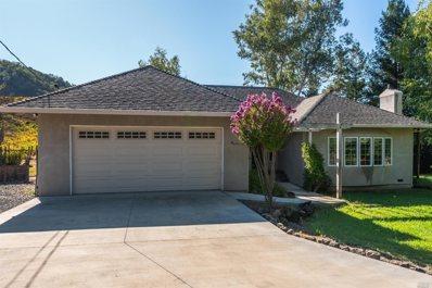 2211 Peterson Lane, Ukiah, CA 95482 - #: 21924632