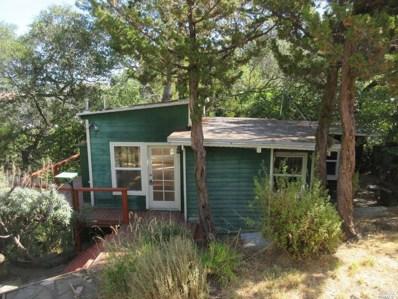 64 Mountain View Road, Fairfax, CA 94930 - #: 21924683