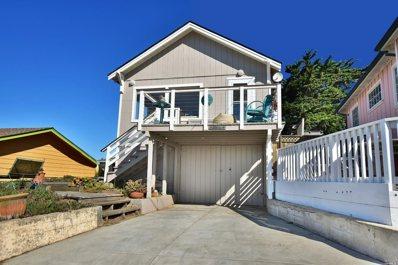 78 Ocean View Avenue, Dillon Beach, CA 94929 - #: 21925204