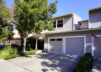 34 Flemings Court, Sausalito, CA 94965 - #: 21925489