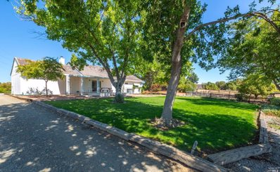 7730 Windsong Place, Vacaville, CA 95688 - #: 21925672