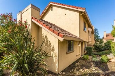 48 Del Prado Circle, Fairfield, CA 94533 - #: 21925956