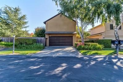 578 Willow Court, Benicia, CA 94510 - #: 21926059