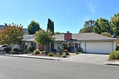 213 Belhaven Circle, Santa Rosa, CA 95409 - #: 21926133