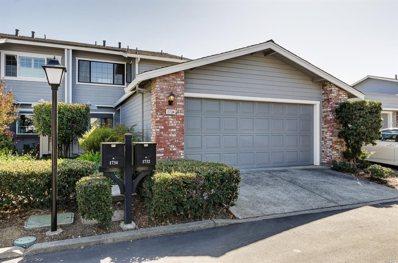 1734 Devonshire Drive, Benicia, CA 94510 - #: 21926247