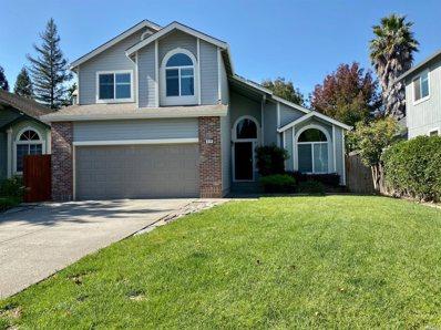 219 Wikiup Meadows Drive, Santa Rosa, CA 95403 - #: 21926770