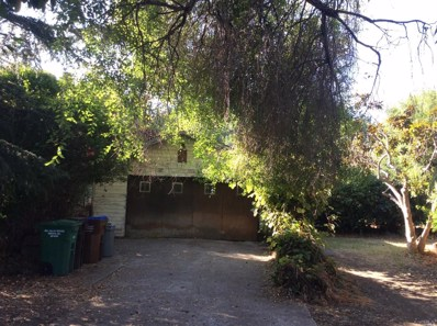 57 Plaza Drive, Mill Valley, CA 94941 - #: 21926899