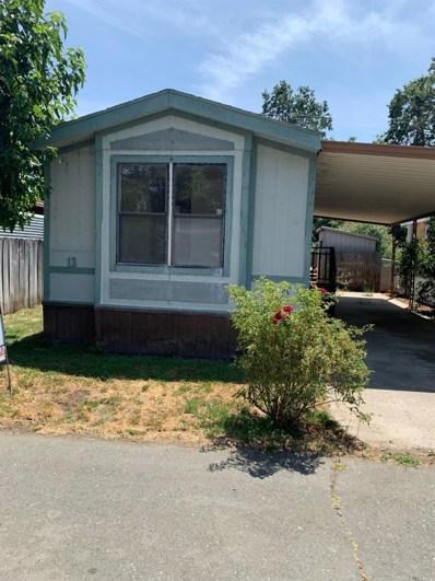 5330 Lakeshore Boulevard, Lakeport, CA 95451 - #: 21926967