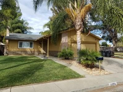 2193 Tilden Place, Fairfield, CA 94533 - #: 21927124