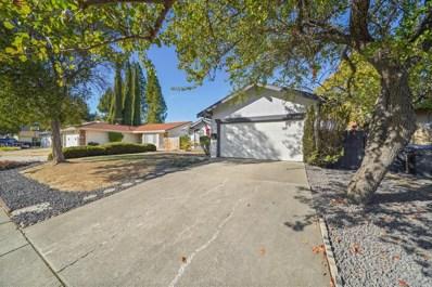 2756 Owens Street, Fairfield, CA 94534 - #: 21927679