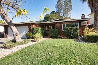 17620 Johnson Avenue, Sonoma, CA 95476 - #: 21928619