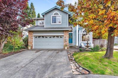 236 Wikiup Meadows Drive, Santa Rosa, CA 95403 - #: 21928620