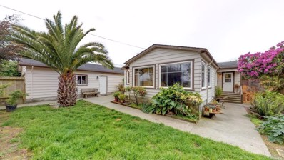 36 Rosemary Avenue, Ferndale, CA 95536 - #: 21928686