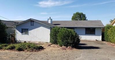 16915 Greenridge Road, Hidden Valley Lake, CA 95467 - #: 21928918
