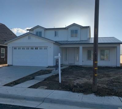726 Hemenway Street, Winters, CA 95694 - #: 21929496