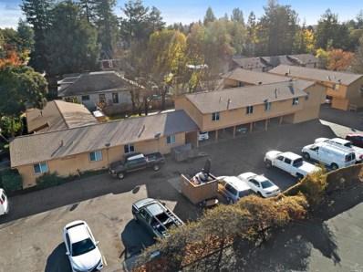 647 Dutton Avenue, Santa Rosa, CA 95407 - #: 21929555