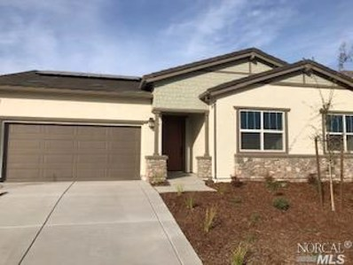 966 Day Lilly Drive, Vacaville, CA 95687 - #: 21930675