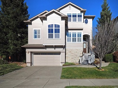 5785 Owl Hill Avenue, Santa Rosa, CA 95409 - #: 22000035