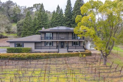3181 Kingston Avenue, Napa, CA 94558 - #: 22001201