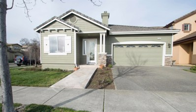 1345 Eagle Drive, Windsor, CA 95492 - #: 22001996
