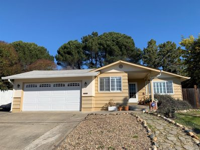 116 W Carolyn Drive, American Canyon, CA 94503 - #: 22002557