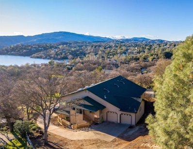 18798 Oak Grove Road, Hidden Valley Lake, CA 95467 - #: 22002671