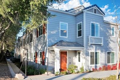 2260 Eva Street, Napa, CA 94559 - #: 22002834
