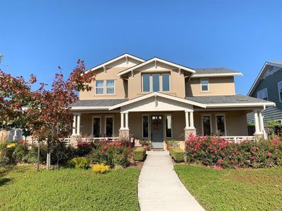 1123 Channing Way, Napa, CA 94558 - #: 22003152