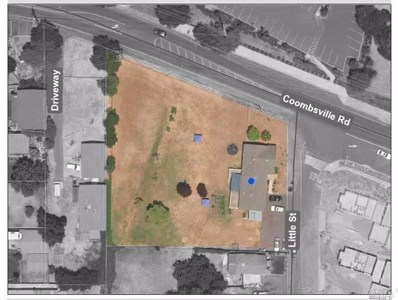 1001 Little Street, Napa, CA 94558 - #: 22003272