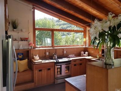 865 Autumn Lane, Mill Valley, CA 94941 - #: 22005270