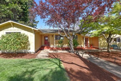 1054 Rutherford Road, Rutherford, CA 94573 - #: 22006852