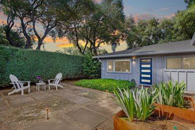 17619 Johnson Avenue, Sonoma, CA 95476 - #: 22007800