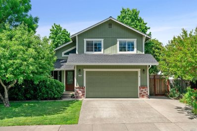 166 Kennedy Lane, Healdsburg, CA 95448 - #: 22011171