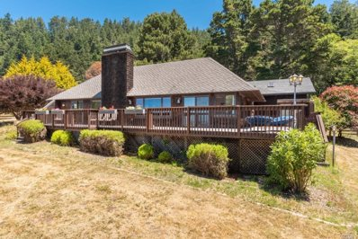 44400 Ororeys Roost None, Manchester, CA 95459 - #: 22013998
