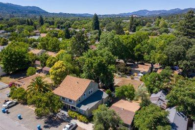 140 Northside Avenue, Sonoma, CA 95476 - #: 22014439
