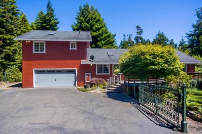 31171 Turner Road, Fort Bragg, CA 95437 - #: 22015317