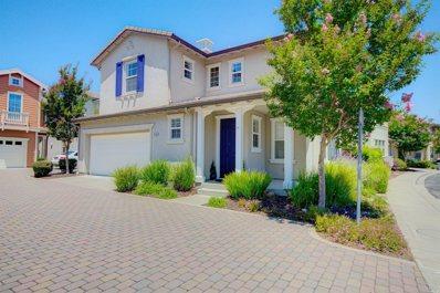 8184 Carlisle Way, Vallejo, CA 94591 - #: 22016474