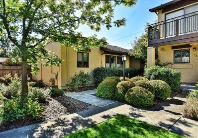 180 La Mancha Drive, Sonoma, CA 95476 - #: 22026743