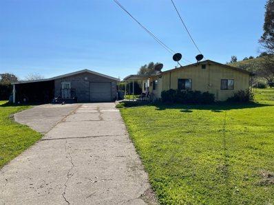 285 Napa Junction Road, American Canyon, CA 94503 - #: 90187174