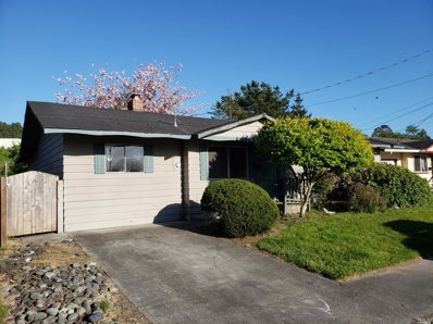2568 Maple Lane, Arcata, CA 95521 - #: 90209802