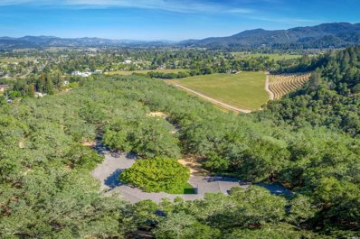 0 Spring Mountain Road, St. Helena, CA 94574 - #: 90213634