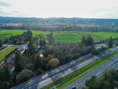 13000 Old Redwood Highway, Healdsburg, CA 95448 - #: 90215146
