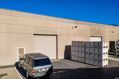 190-190 Camino Oruga Drive Unit M, Napa, CA 94558 - #: 90216465