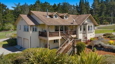 16298 Pearson Lane, Fort Bragg, CA 95437 - #: 90226615